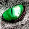 finding_neo: (Cat's eye) (Default)
