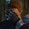 darkrose: (dao: alistair facepalm)