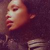 xgirl2222: (Zoe Profile)