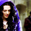 ext_22293: ([merlin] she will never look old)