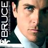 xgirl2222: (Bruce)