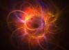 sol_anemone: (Default)
