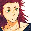 thefloorislava: (huh? me?)
