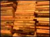 faustus: (seventies)