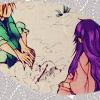 part_b: (amatsuki ○ bonten&ginshu)