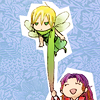 part_b: (amatsuki ○ bonten&ginshu ○ finchy finch)