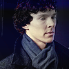 liresius: (Sherlock BBC - The Blind Banker)