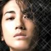 nishinashi: Jin from Frau mag. (Jin)
