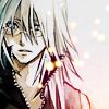 ext_119702: Riku wearing glasses (Riku / glasses)