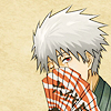 firewalking: (kakashi | you don't say)
