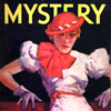 ext_12411: (Mystery Woman)