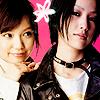 ein_myria: (hachi and nana)