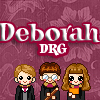 deborahrgoldman: (Deborah - Harry Potter Trio with tag)