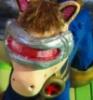 irascendedlolkitten: (Cyclops Pony)