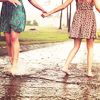 madeupofstars: (You and me) (Default)