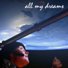"abyssinia: Sam Carter's first view of Earth from space and the words ""all my dreams"" (Default)"