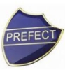 alt_padma: (Prefect)