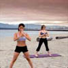 muck_a_luck: (Yoga Namaste Two)