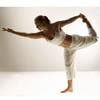 muck_a_luck: (Yoga Dancing Shiva)
