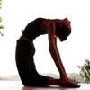 muck_a_luck: (Yoga Camel)