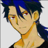 puppy_lancer: (irritated)