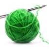 uninvitedcat: (yarn&needles)