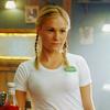 heathershaped: (True Blood: Sookie)