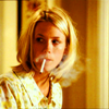 heathershaped: (Mad Men: Betty)