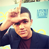 justjake: (Glee [Finger])