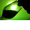 sid: (Wine nose)