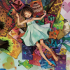 mythril: (Colorful World)