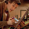 annathepiper: (Eleventh Doctor)