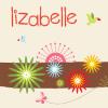 lizabelle: (Lizabelle star flowers)