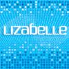 lizabelle: (Default)