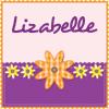 lizabelle: (Lizabelle flower)