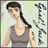 key_sama: Buuya's girl!Jack (Buuya's girl!Jack)