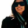 antonia_stark: (Sunglasses smile)
