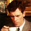 preuxchevalier: (has the tea been poisoned?)