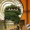 jaynells: oscar the grouch (Default)