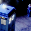 canon_is_relative: (Tardis)