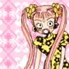 happiestberry: (C-come again?!)