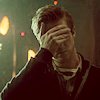 juliet316: (DW: Rory facepalm)
