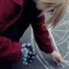fmalchemist160: (✒ Alchemy: Drawing an Array)