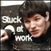 corilannam: (Merlin - stuck at work)