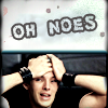 corilannam: (Merlin - oh noes!)