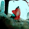 corilannam: (Merlin - Uther/Morgana)