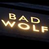 corilannam: (DW - Bad Wolf)