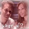 revdorothyl: Teyla/Michael SGA (SGA Telyla and Michael)