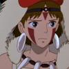 princessofbeasts: (Troubled)