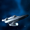 revdorothyl: Star Trek (USS Enterprise)